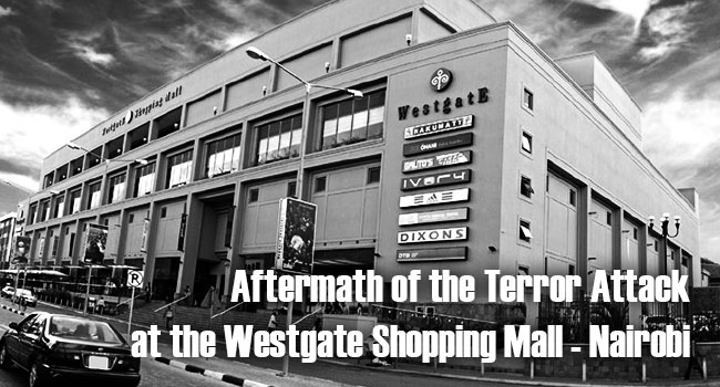 Aftermath-of-Westgate-Terror-Attack