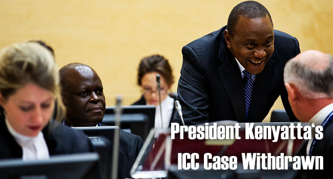 President-Kenyatta-ICC-Case-Withdrawn
