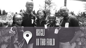 eaclj-in-the-field