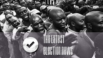 election-news
